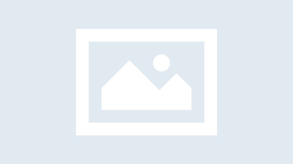 Blog item «Portfolio»
