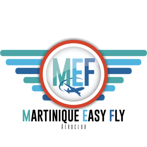 Martinique Easy Fly